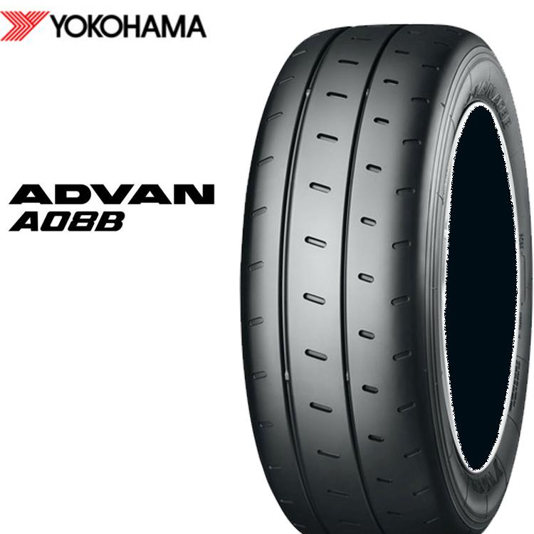 18インチ 235/40R18 95W XL 1本 新品 スポーツタイヤ ヨコハマ XL ADVAN ...