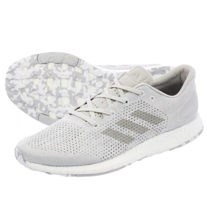 07c1f10018226 Creative Adidas Pure Boost Dpr Ltd Adidas Pure Boost Dpr Ltd Running ...