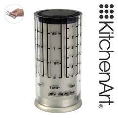 Kitchen Art Swivel Chairs Smart 称重迷你杯kitchenart Pro 厨房艺术fs4gm 日本乐天市场