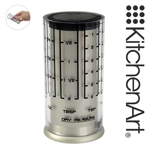 kitchen art long light fixtures smart 称重迷你杯kitchenart pro 厨房艺术fs4gm 日本乐天市场