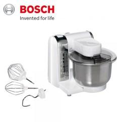 Kitchen Machine Crown Molding For Cabinets Smart Bosch小型厨房机器 博希 日本乐天市场
