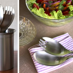 Kitchen Tools Store Green Rugs Smart 家务批发店厨房工具5分安排 日本乐天市场