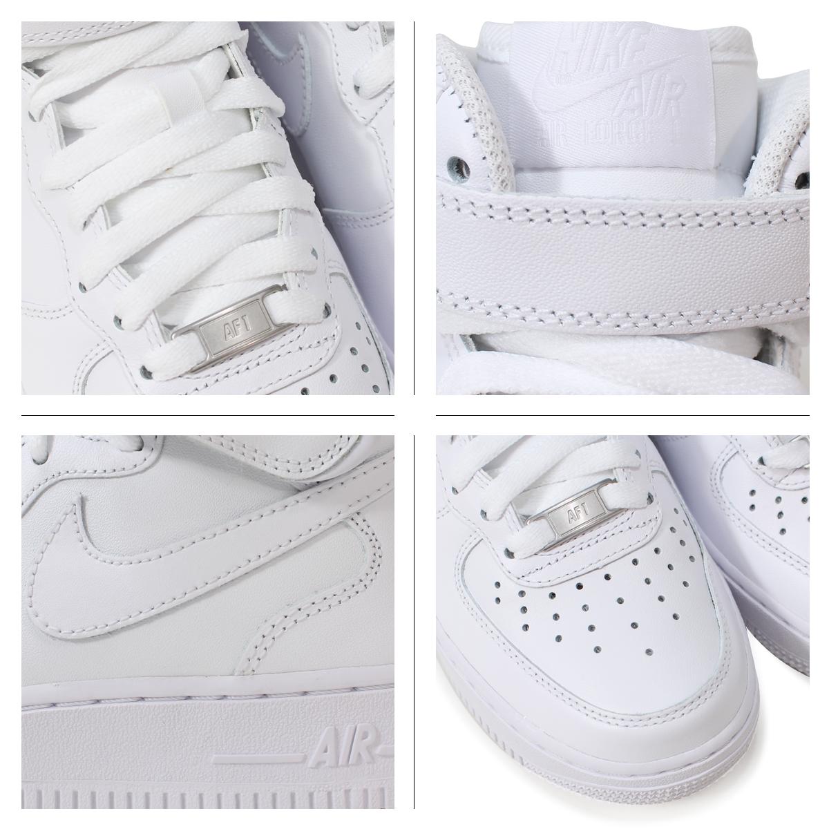 Taiwan Nike Shoes Online
