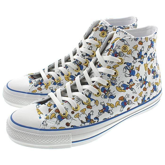 converse converse sneakers all