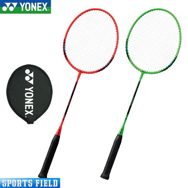 SPORTSFIELD: 羽球球拍優乃克YONEX羽球球拍B4000G羽球2018SS | 日本樂天市場