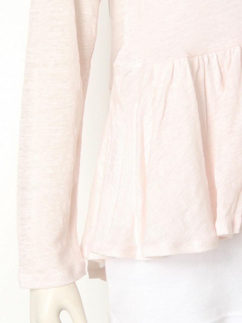 Rakuten Fashion: franche lippee許多的mameidokadiganfuranshurippenittokadigampinkuburuneibibeju   日本樂天市場