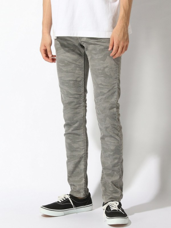 Taverniti Jeans Men' Tsj