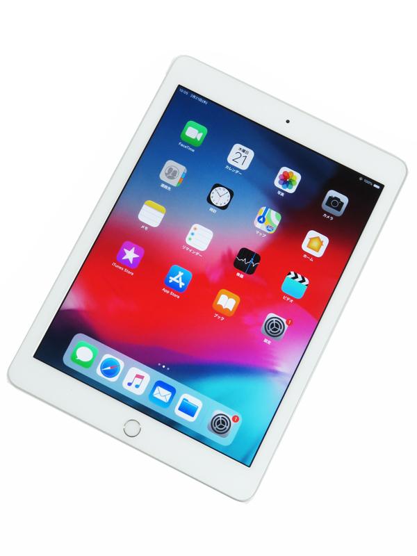 【楽天市場】【Apple】アップル『iPad 第6世代 Wi-Fi 32GB』MR7G2J/A タブレット 1週間保証【中古】b02e/h03A:高山質店