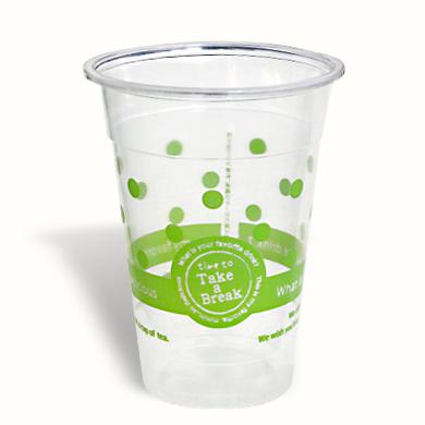 design cup 500 cc