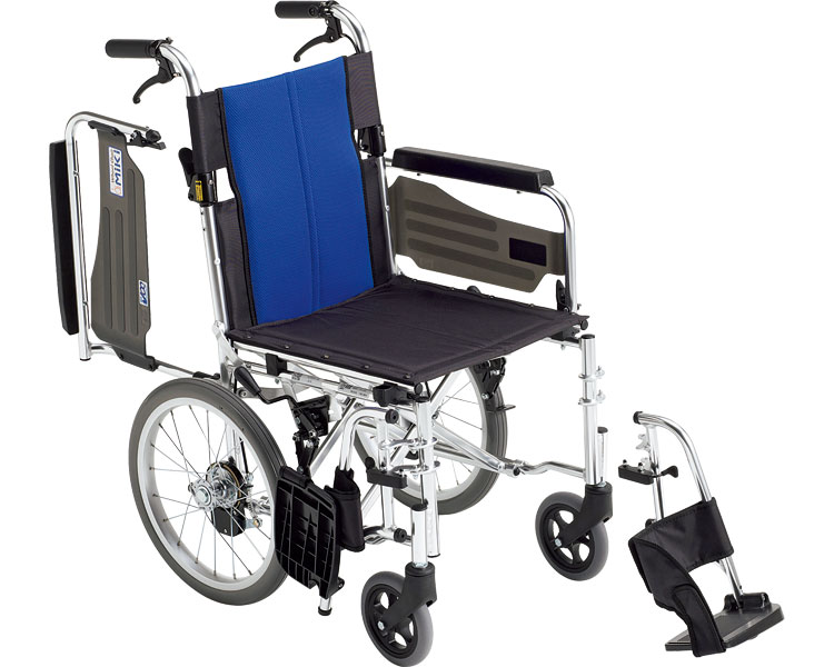 wheel chair dimensions acapulco target wheelchair and nursing care of the shoptcmart bal 4 full featured assisted seat width size folding fashionable