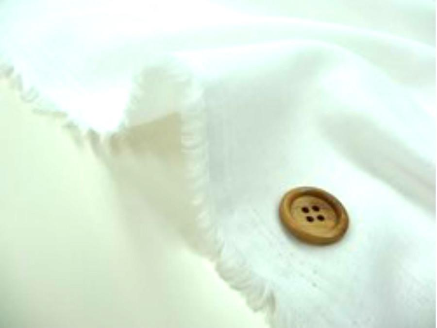 te-ami: 對對雙紗布白色甚平以及口罩以及嬰兒用品最合適的布料素色清除白白領雙紗布商品口罩最合適的/排名1 ...
