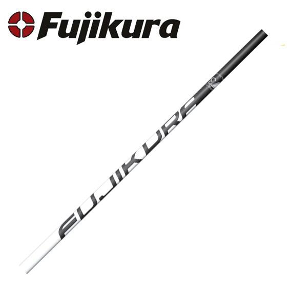TEEOLIVE: Fujikura (Fujikura) Pro Series (professional