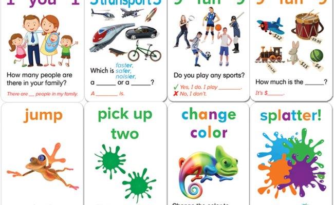 楽天市場 送料無料 小学生向け英語教材 Ago Q A カードゲーム 第2版 ボックスセット The