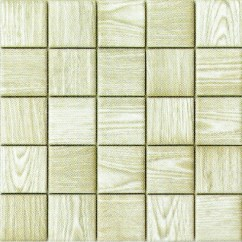Antique Kitchen Table Shaker Island Tileonline 马赛瓷砖席60mm木纹风格瓷器质量古董式的白 漂亮的古董 漂亮的