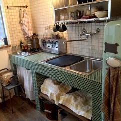 Refurbished Kitchen Table Free Standing Tileonline: 马赛瓷砖席45角瓷器质量白。像混合物设计瓷砖对应,漂亮的古董,老式的摩登一样的马赛瓷砖。在 ...