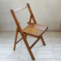 Antique Wood Folding Chairs | Antique Furniture