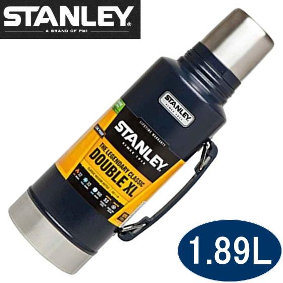 【楽天市場】STANLEY Classic Vacuum Bottle スタンレー クラシック 真空 ボトル 1.9L STANLE...
