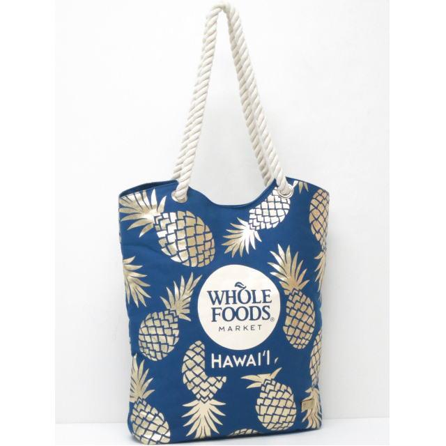 【楽天市場】【ハワイ限定】【HAWAII直輸入】【Whole Foods Market】【ホールフーズマーケッ...