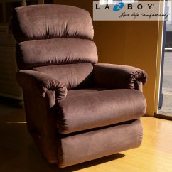 Sofa World Recliner Chairs Chandler Power Reclining Reviews Usfurniture: Lazy Boy Single Seat Rocking ...