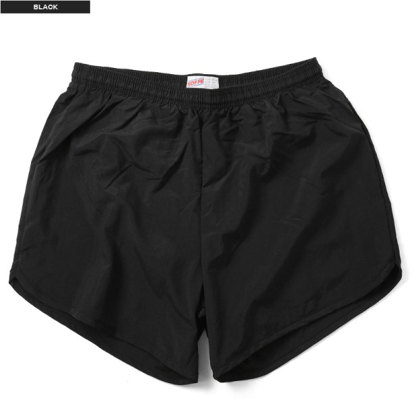 Military Soffe Running Shorts