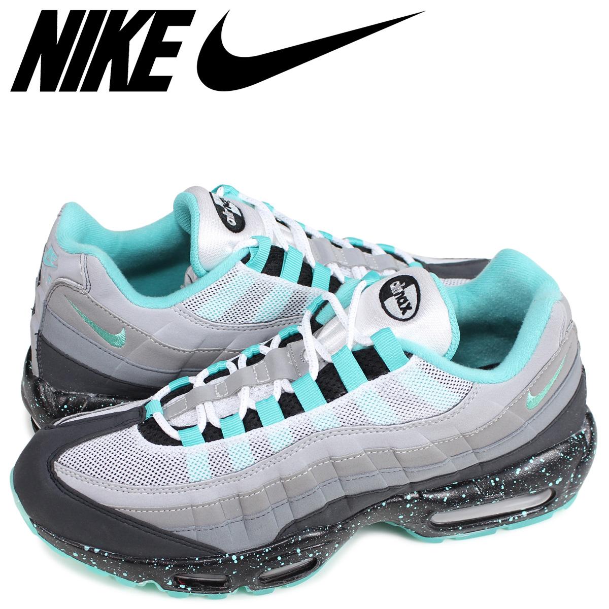 NIKE Kie Ney AMAX sneakers AIR MAX ZERO ID ATMOS SAFARI AA4630 991 men shoes yellow