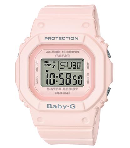 baby g baby g