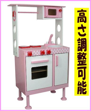 kids wood kitchen stove top woodpal 高度调整可能公主厨房流行木树屋厨房房子设置女孩假装游戏排名 高度调整可能公主厨房流行木树屋厨房房子设置女孩假装游戏