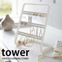 zakkashop | Rakuten Global Market: Earring stand   Tower ...