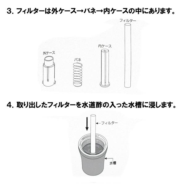 zenpou22: Car humidifier with aroma oil 12V for car