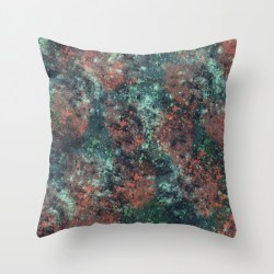 Bright and colorful products - shop.randomolive.com