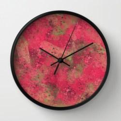 magenta-mutiny-clock