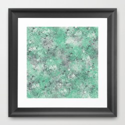 marbled-mint-frame
