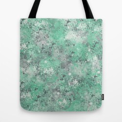 marbled-mint-tote-demo