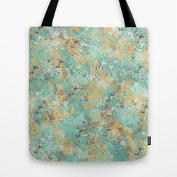 mint-and-mustard-tote-demo