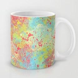 neon-citrus-mug-demo