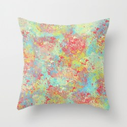 neon-citrus-pillow