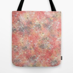 peach-creamsicle-tote-demo