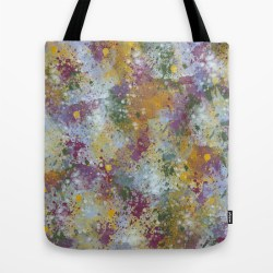 punched-up-pansies-tote-demo
