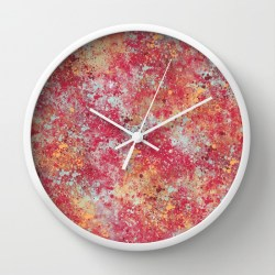 restless-raspberry-clock