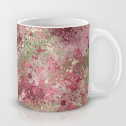 strawberry-rhubarb-pie-mug-demo