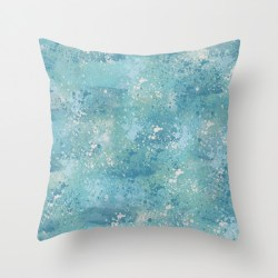 the-snow-queen-pillow