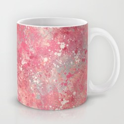 watermelon-candy-crush-mug-demo