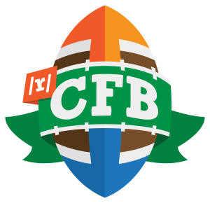 r/CFB Logo