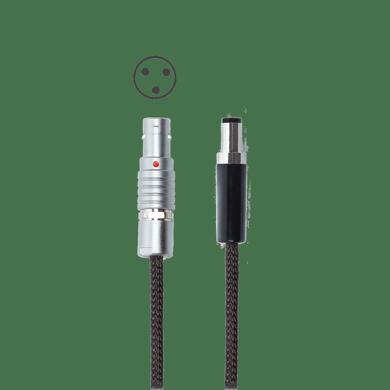 powerPack – Redrock Micro | Cinema Gear