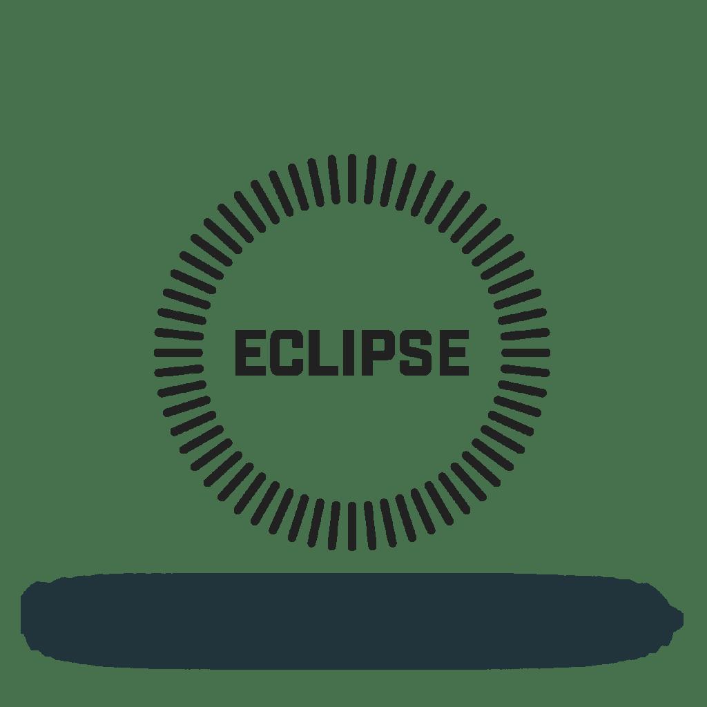 Eclipse flexCable – 4″