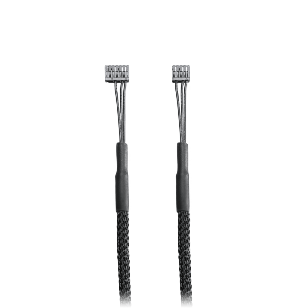 Micro Control Gimbal Cable S.Bus 24″