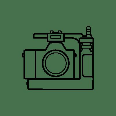 support-main – Redrock Micro | Cinema Gear
