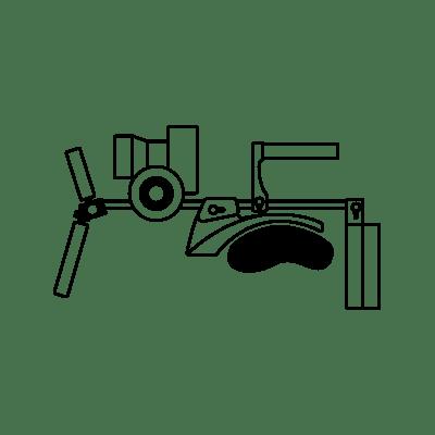 support-camera-rigs