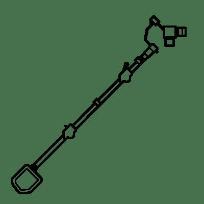 support-digiboom