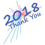 2018 thank you cascade strengths Gallup strengthsfinder